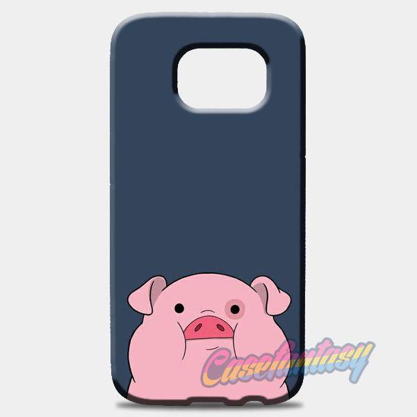 Para Tumblr De Fondo Samsung Galaxy S8 Case | casefantasy