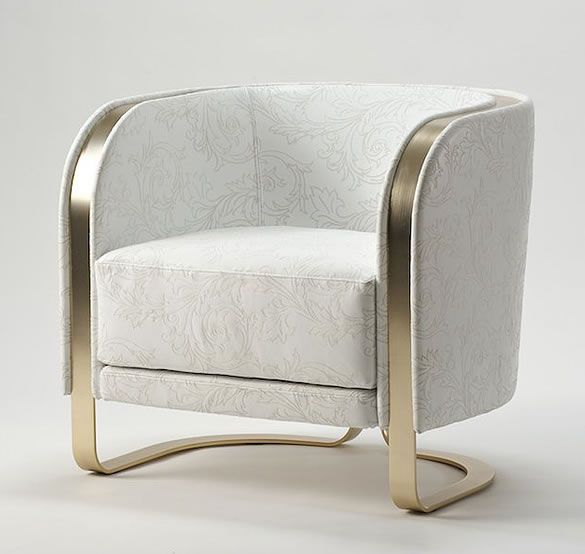 503 best Furniture images on Pinterest Credenzas, Cabinets and - bubble sofa von versace
