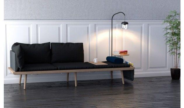 Lounge Around Sofa Japanische Wohnzimmer Sofa Design Sofa