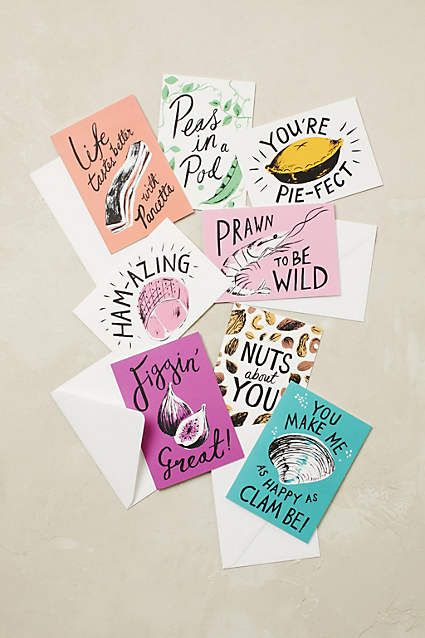 Best anniversary cards images on pinterest