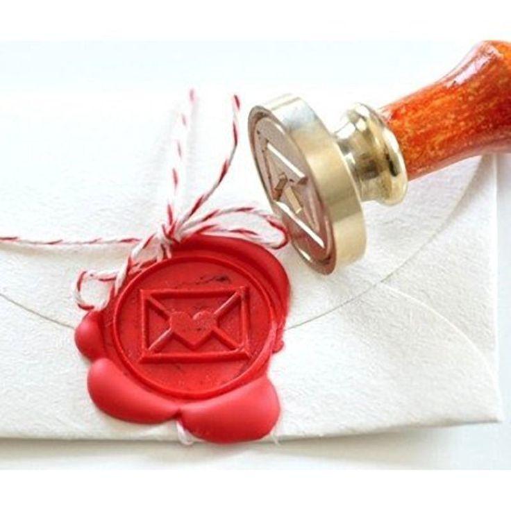 50+ Wax letter seal kit amazon ideas