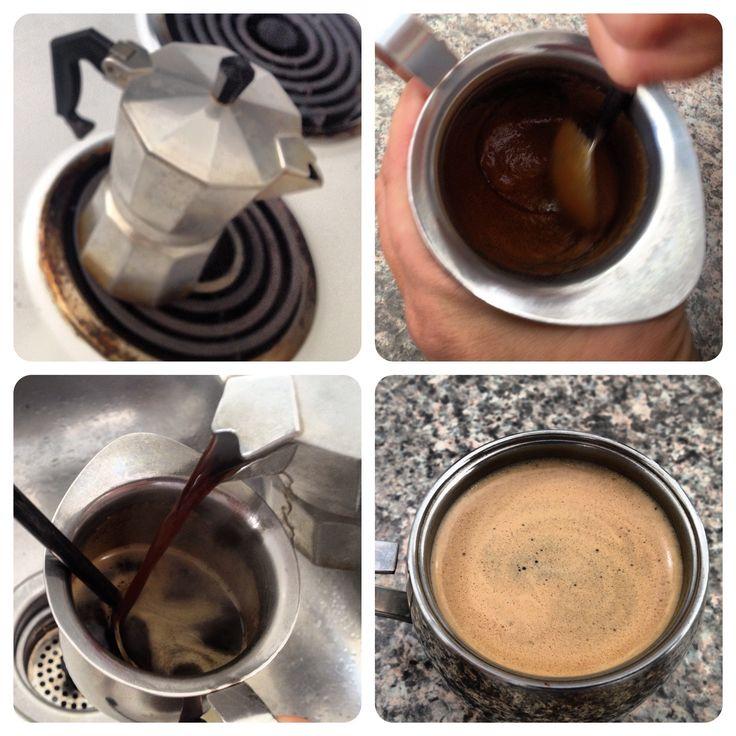 Art of Cuban Coffee Repin & Follow my pins for a FOLLOWBACK!