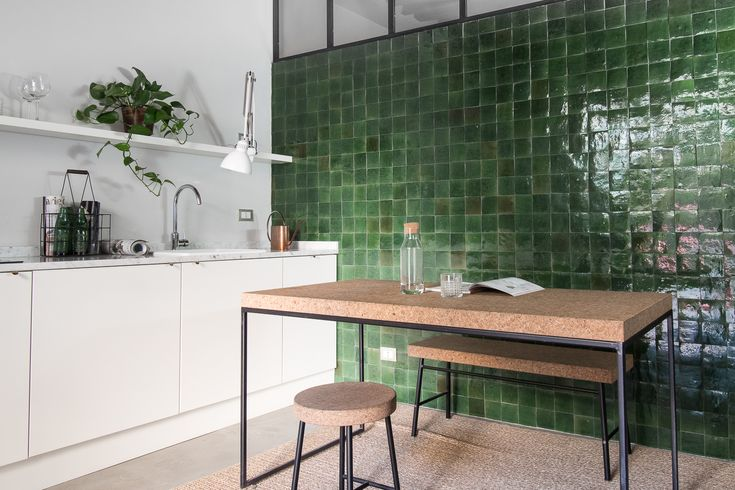 Milan Homes: Greenhouse Loft