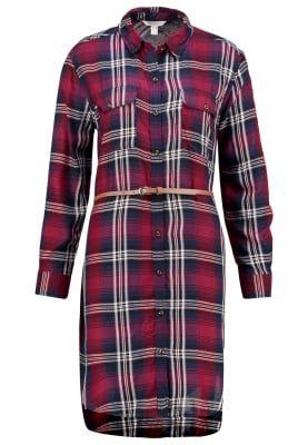 https://www.zalando.pl/springfield-sukienka-koszulowa-pinks-fi021c00y-j11.html