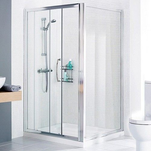 96 Best Images About Shower Enclosures On Pinterest