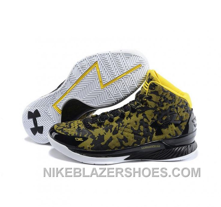 http://www.nikeblazershoes.com/under-armour-stephen-curry-1-shoes-yellow-white-black-new-arrival.html UNDER ARMOUR STEPHEN CURRY 1 SHOES YELLOW WHITE BLACK NEW ARRIVAL Only $0.00 , Free Shipping!