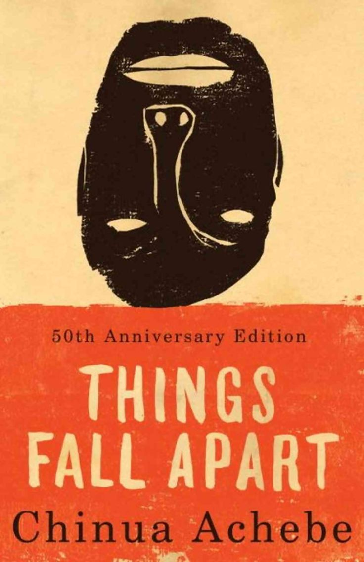 best okonkwo things fall apart ideas things  essays for things fall apart by chinua achebe