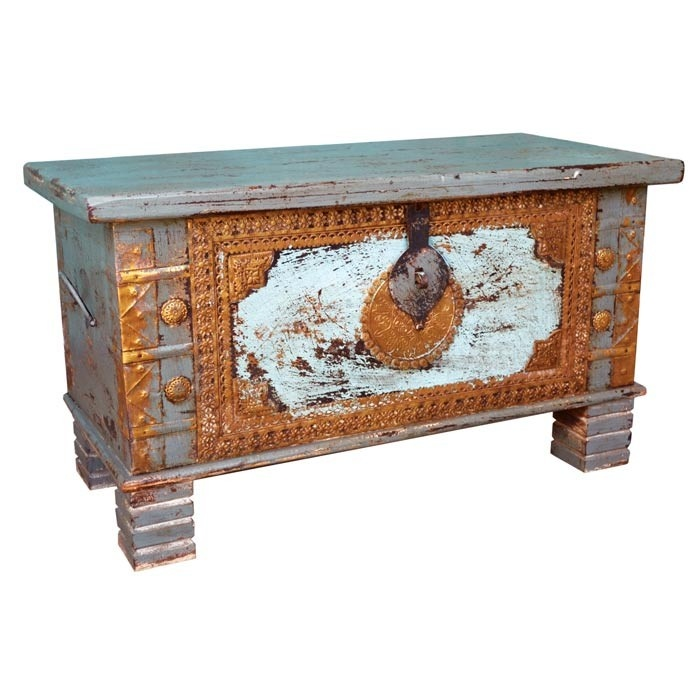Barkley Console Table: 17 Best Images About Consoles/Dressers On Pinterest