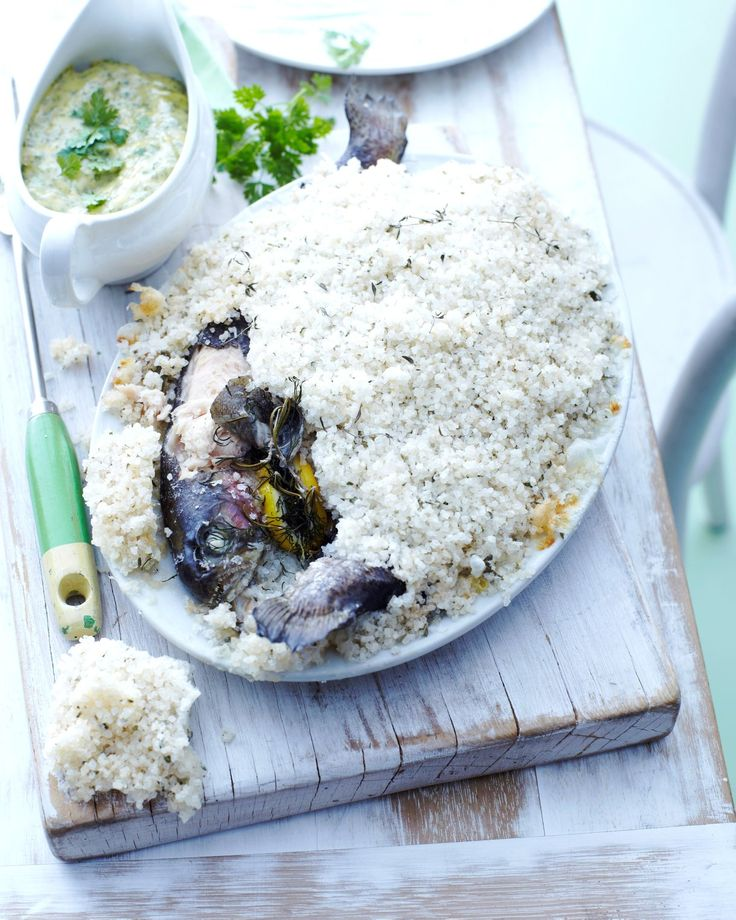 88 best images about recettes bretonnes recipes from for Jardin gourmand lorient
