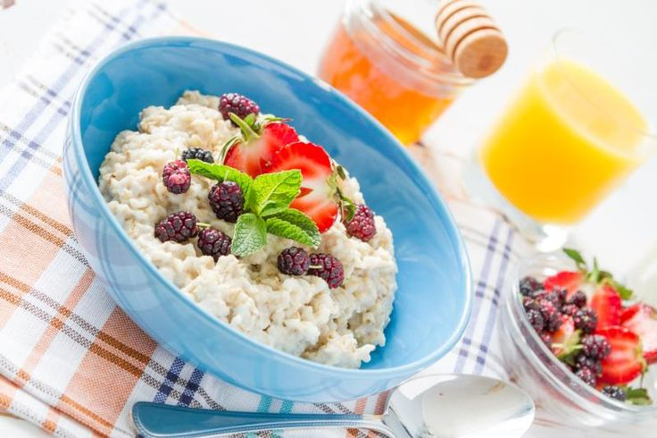 A Diet for Spinal Stenosis