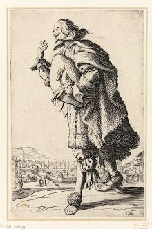 New for Now-Collected works of Heather Hughes - All Rijksstudio's - Rijksstudio - Rijksmuseum