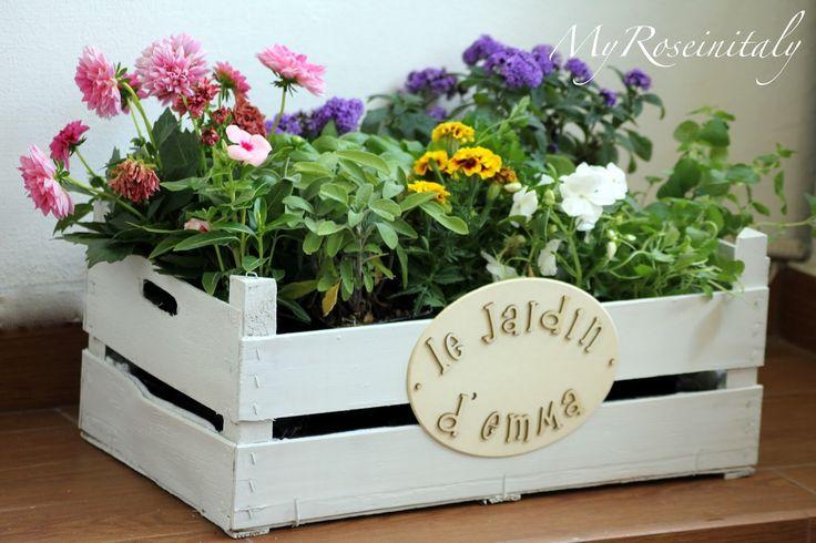 etichette piante aromatiche - Cerca con Google
