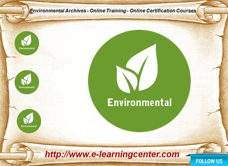 iso 14001 2015 environmental management system manual pdf