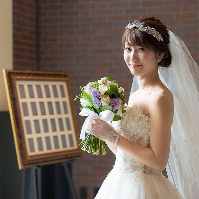 #けやき坂彩桜邸シーズンズテラス  #彩桜邸  の#ご結婚式当日  #ウエディングドレス  #ウェディングドレス  #ドレス #dress  #チャペル #chapel    #アルバム や#お写真 は  ご結婚式が結んだあと  必ずお2人の#一生 の  #宝物 になります。    #一生に一度 のご結婚式。  お2人の宝物をつくる  お手伝いをさせて頂いております。  素敵な#wedding を一緒に叶えましょう💓  #ウエディング   #dearswedding   #プレ花嫁   #プレ花嫁さんと繋がりたい   #結婚式  #結婚式場  #宮城  #仙台  ##四季彩る印象派ウェディング   #オシャレ  #オシャレさんと繋がりたい   #おしゃれ  #おしゃれさんと繋がりたい
