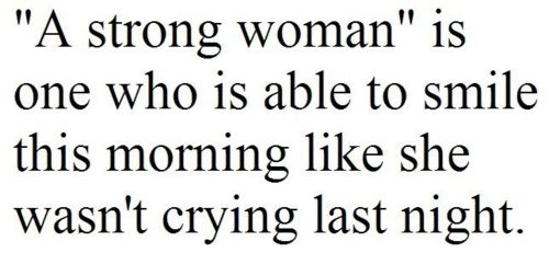 strong woman Love This!: Inspiration, Life, Truth, Strong Women, Quotes Sayings, A Strong Woman, Things, Be Strong