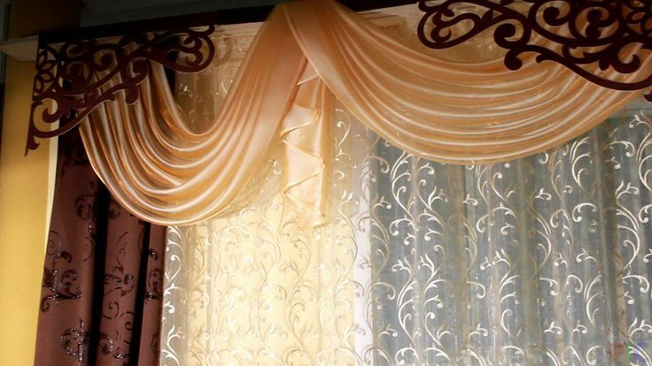 Современные шторы на кухню (22 фото) http://classpic.ru/blog/sovremennye-shtory-na-kuhnyu-22-foto.html   Современные шторы на кухню представлены в самых разнообразных дизайнах. Шьются они преимущественно из практичных, легко моющихся материалов: натуральных и синтетических....