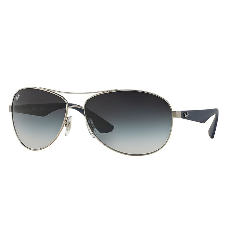 30 besten gafas de sol sunglasses bilder auf pinterest. Black Bedroom Furniture Sets. Home Design Ideas