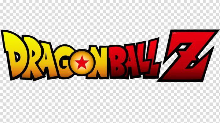 Dragon Ball Z Logo Png Dragon Ball Z Dragon Ball Dragon Ball Super Wallpapers
