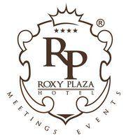 Hotel Roxy Plaza Soave – Verona