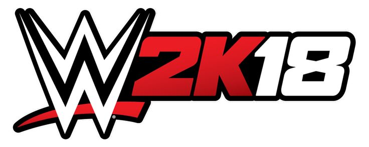 Be Like No One as Seth Rollins is announced as the WWE 2K18 cover Superstar Video game cover star is a big deal and the WWE cover star announcement is no different. Today, 2K have announced that Seth Rollins will be the main man for WWE 2K18.  http://www.thexboxhub.com/like-no-one-seth-rollins-announced-wwe-2k18-cover-superstar/