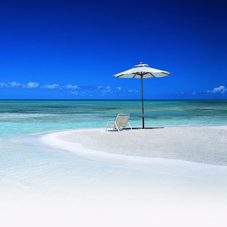 Caribbean Island Vacations | Jumby Bay - Photo Gallery | Private Island Getaways
