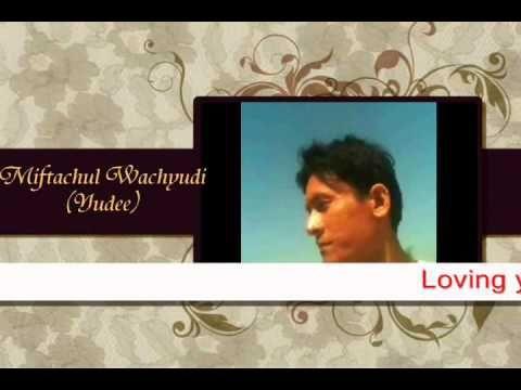 that image- Miftachul Wachyudi (Yudee)