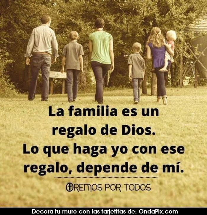 100 Imagenes Cristianas Sobre La Familia Unidas En Oracion Frase Familia Unida Frases Bonitas Familia Frases De Amor Familia