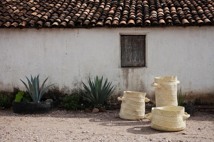 Marcelo Rosenbaum su Caffè ArT-Za http://www.art-za.com/en/caffe-art-za/116-a-gente-transforma#contenu