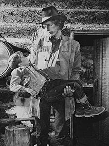 Lassie Jon Provost Dick Kiel 1963 No 2.jpg