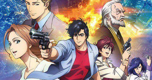 Pin On Rowel Animenovelman