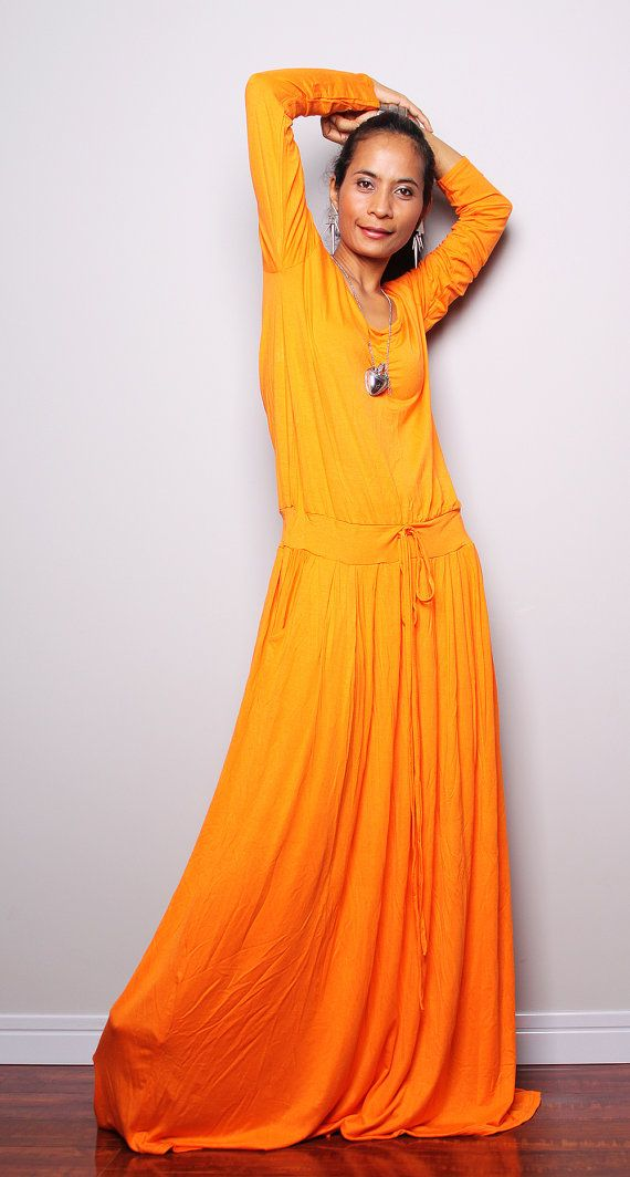 Summer dress online india industry