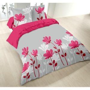 les 25 meilleures id es concernant ensembles de draps de lit sur pinterest literie hippie et. Black Bedroom Furniture Sets. Home Design Ideas