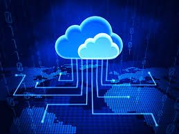 Cloud services are largely business-to-business (B2B) to date with little business-to-consumer (B2C) services impact other than some data back-up and synchronization.  Furthermore, it is largely third-parties offering consumer services and not the wireless carriers.