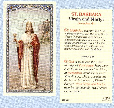 a summary of a novel about the prayers of saints Submit your prayer request novenas online offering light a candle  request devotional saints st dymphna the story of st dymphna st  peregrine.