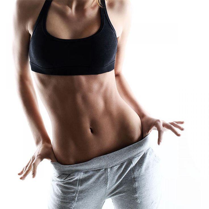 You'll Blast More Fat - Fitnessmagazine.com