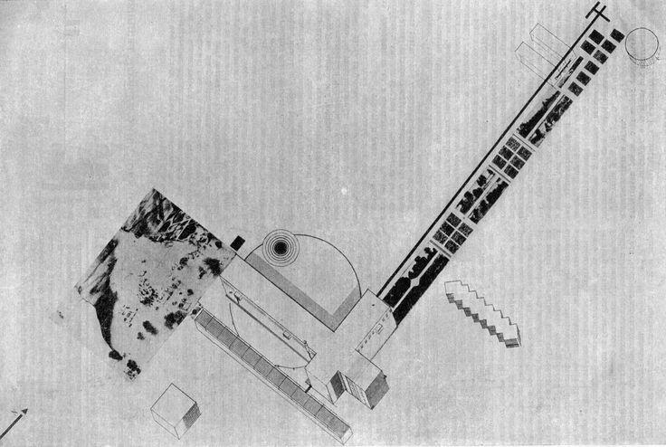 sa-1928-1-007-1.jpg (2681×1800)