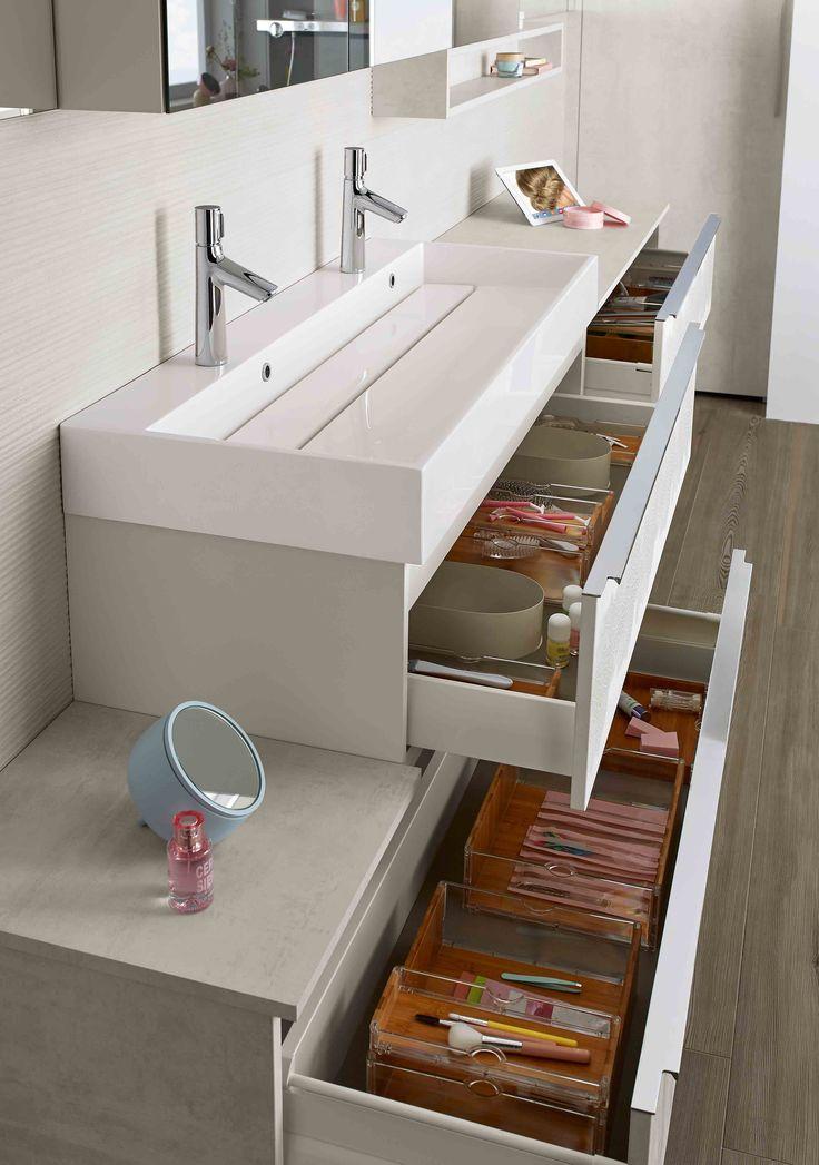 11 best Salle de bains Ambiance Fraîcheur images on Pinterest Deco