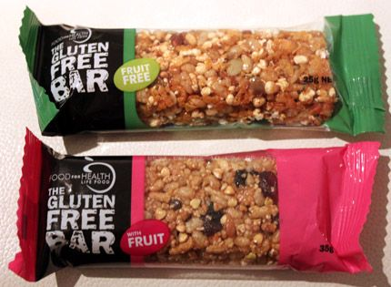 17 best nutrition bar packaging images on pinterest food for Food bar packaging