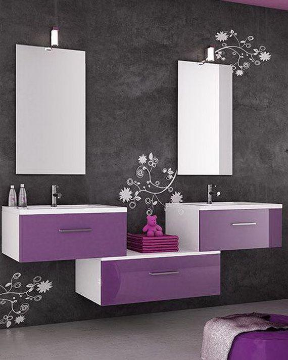 Colorful-Bathroom-Decorating-Ideas_08