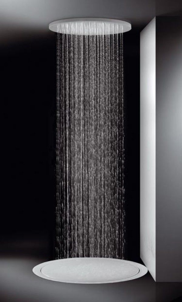 Bathroom Rain Shower Ideas 46 best shower heads images on pinterest | shower heads, modern