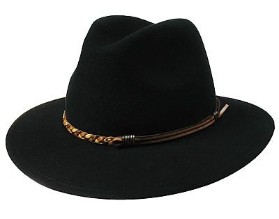 Cappello sportivo feltro lana con cinturino http://www.altoadige-shopping.it/info.php?cat=7&scat=96&prd=627&id=1991