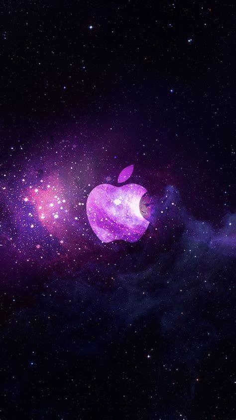 Iphone X Wallpapers 4k Zedge - Iphone Wallpaper | Apple ...