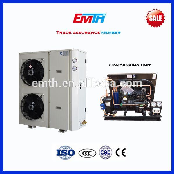 price refrigerator compressor with high-efficiency#price refrigerator compressor in india#Machinery#compressor#refrigeration compressor