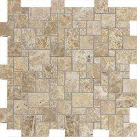 Mozaika Kamienna  NE0708P 30x30