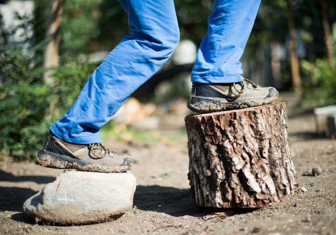 Best Walking Boots For Men - Reviews -
