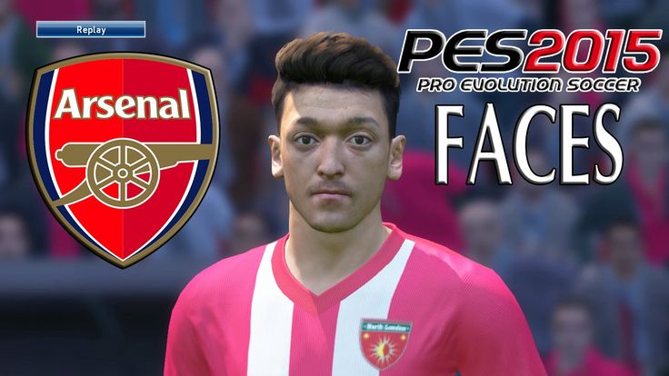 cool  #2014 #2015 #arsenal #evolution #faces #fifa15 #fifavspes #gameplay #Konami #PC #pes #pes2015 #pesvsfifa #player #pro #ProEvolutionSoccer(Vi... #ProEvolutionSoccer2015 #PS4 #soccer #xbox Pro Evolution Soccer 2015 (PES 2015)  | Arsenal Player Faces http://www.pagesoccer.com/pro-evolution-soccer-2015-pes-2015-arsenal-player-faces/