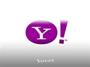 Marissa Mayer - Yahoo! CLICK IMAGE FOR MORE