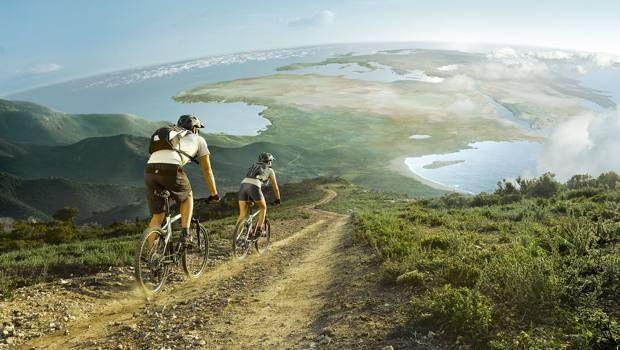Ποδηλασία και Προπόνηση Δύναμης
