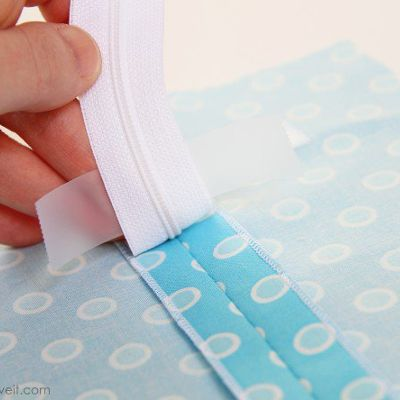 Check out these amazing sewing tips, tricks, and tutorials that have helped me out many, many times. Whether you're new to sewing ...