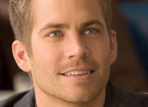 Paul Walker's tragic death reminds us all that life is fragile, and even famous people can't suspend the laws of physics